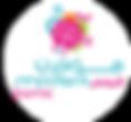 معرض مودرن هوم - الملك عبد الله
