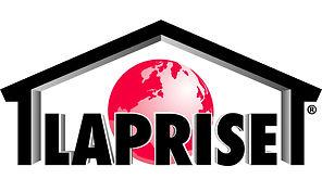 Laprise_logo.jpg