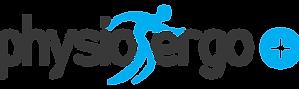 logo-physio-ergo-plus-retina.png