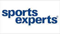 sports-ex.jpg