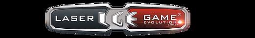 logo_lge_fr-1.png