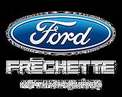 frechette_ford_logo200x.png