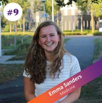 Emma Sanders