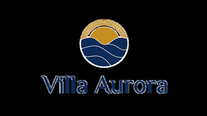 Vila-Aurora-Suites-sem-fundo.png