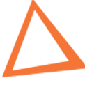 logo-webstatus-122x118_edited.png