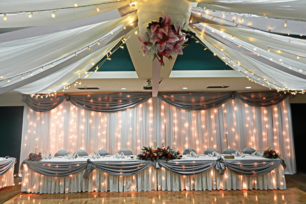 Wedding backdop hire canberra event backdrops canberra junglespirit Choice Image