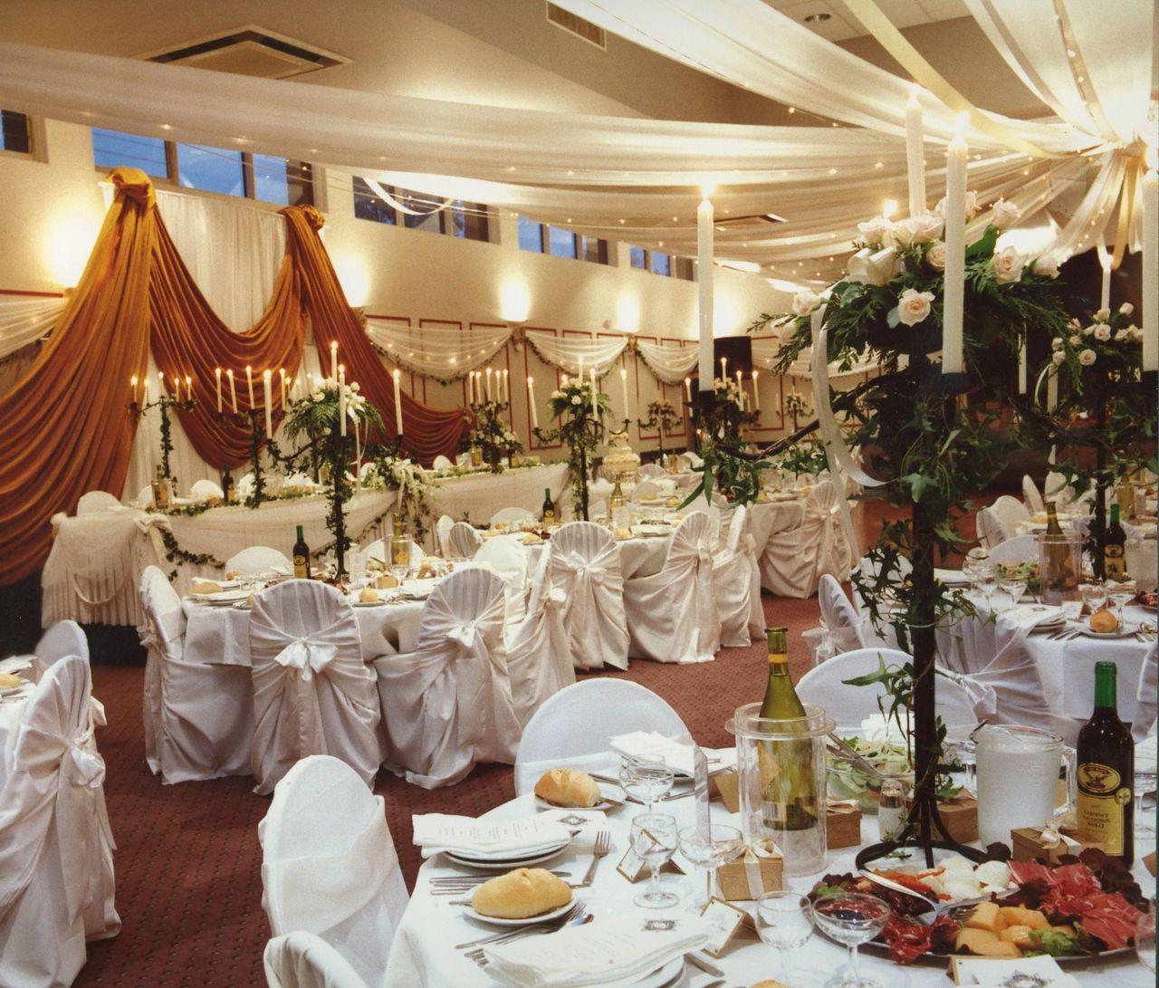 Canberra wedding decorator canberra wedding hire table decorations table decorations junglespirit Choice Image