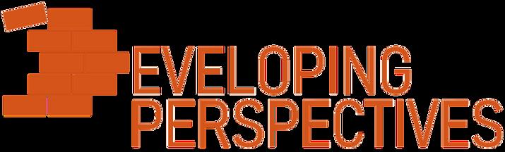 DevPer WrittenLogo_NoBG2.png