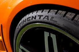 Wheel & Tire Consultation