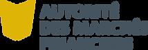 logo-amf-header.png