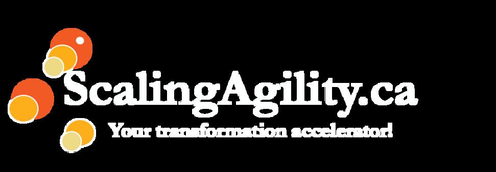 ScalingAgilityLogo_01_EN_Blanc_200.png