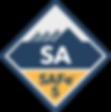 SAFe_SA5.png