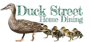 DSAlt Logo.png
