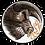 firebeast_nowebsite-circle.png