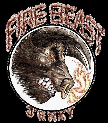 firebeast_nowebsite(1).png