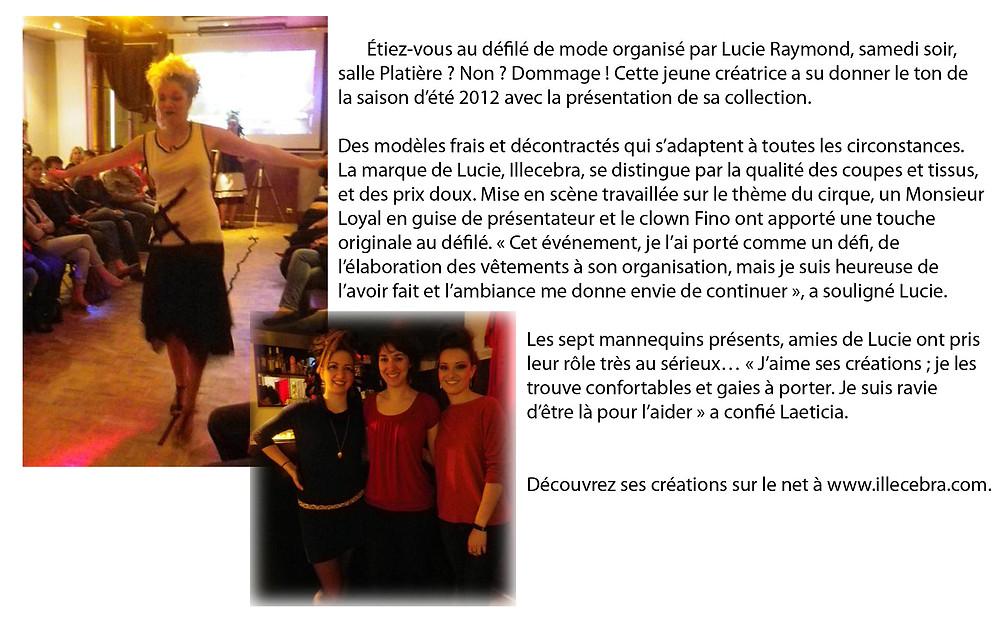 Article_Progrès_30-04-12.jpg