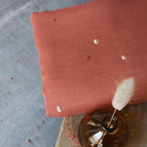Atelier Brunette - Stardust Chestnut
