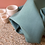 Thumbnail: Atelier Brunette - Linen Cactus