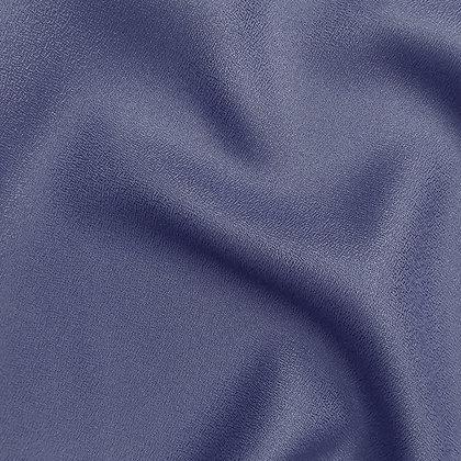 Atelier Brunette - Crêpe Cobalt