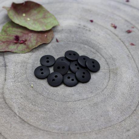 Atelier Brunette - Bouton Black Classic