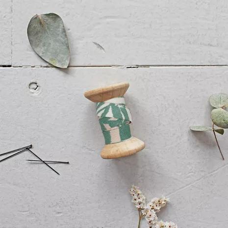 Atelier Brunette - Biais Canopy Cactus