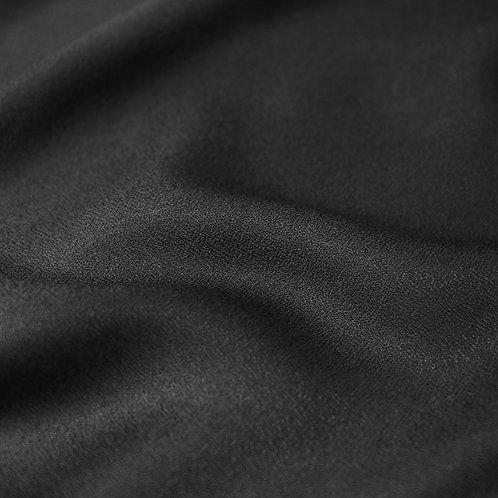 Atelier Brunette - Crêpe Black