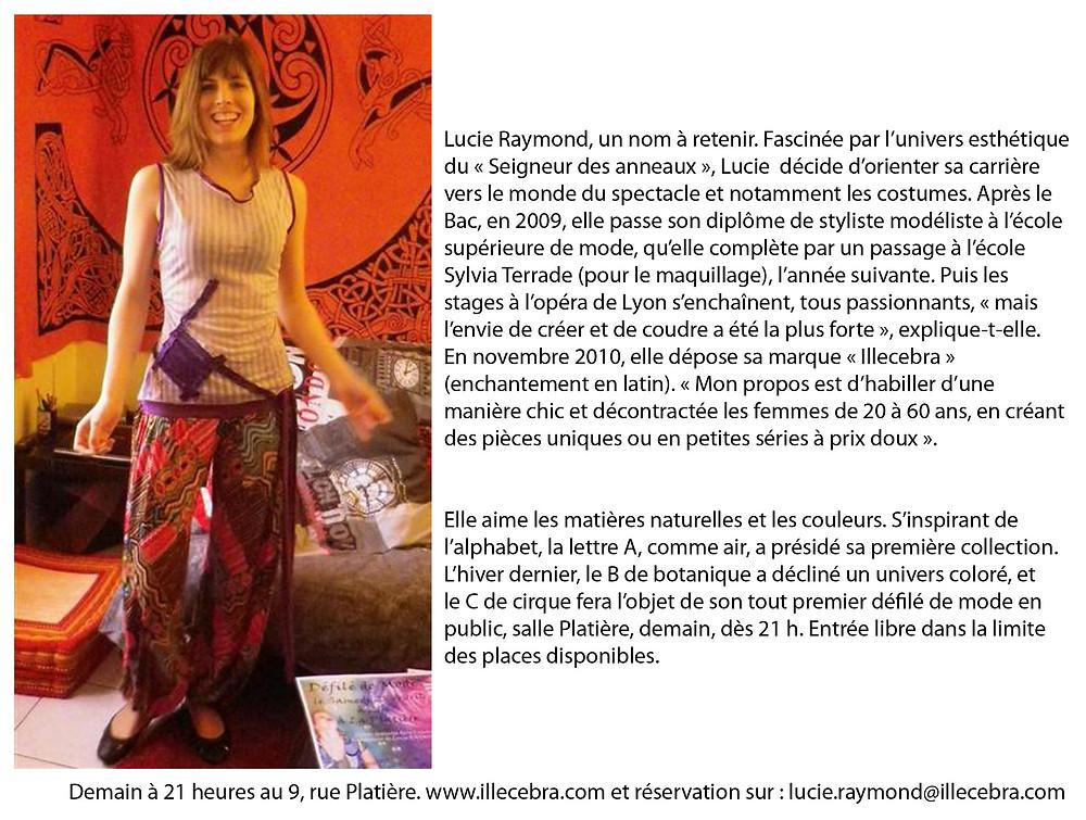 Article_Progrès_27-04-12.jpg