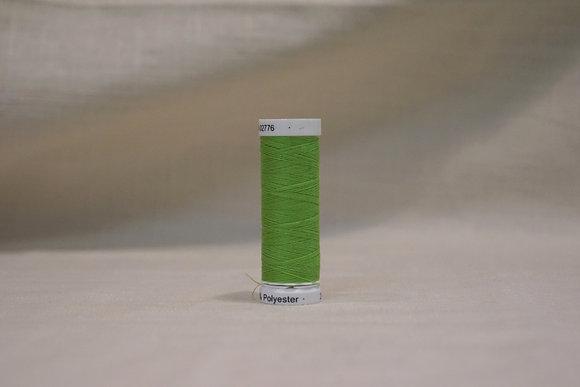 Gütermann - Fil à coudre n°336 polyester 200m