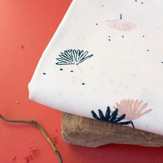 Atelier Brunette - Pamelto Off White