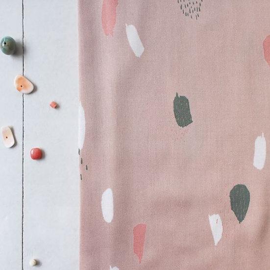 Atelier Brunette - Moonstone Pink