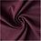 Thumbnail: Fil Etik - Matelassé Bio Lie de Vin