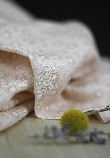 Bleuroz -  Miss Flowers Poudré