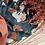 Thumbnail: Atelier Brunette - Posie Smockey
