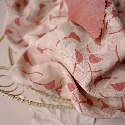 Atelier Brunette - Windy Maple