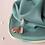 Thumbnail: Atelier Brunette - Dobby Cactus