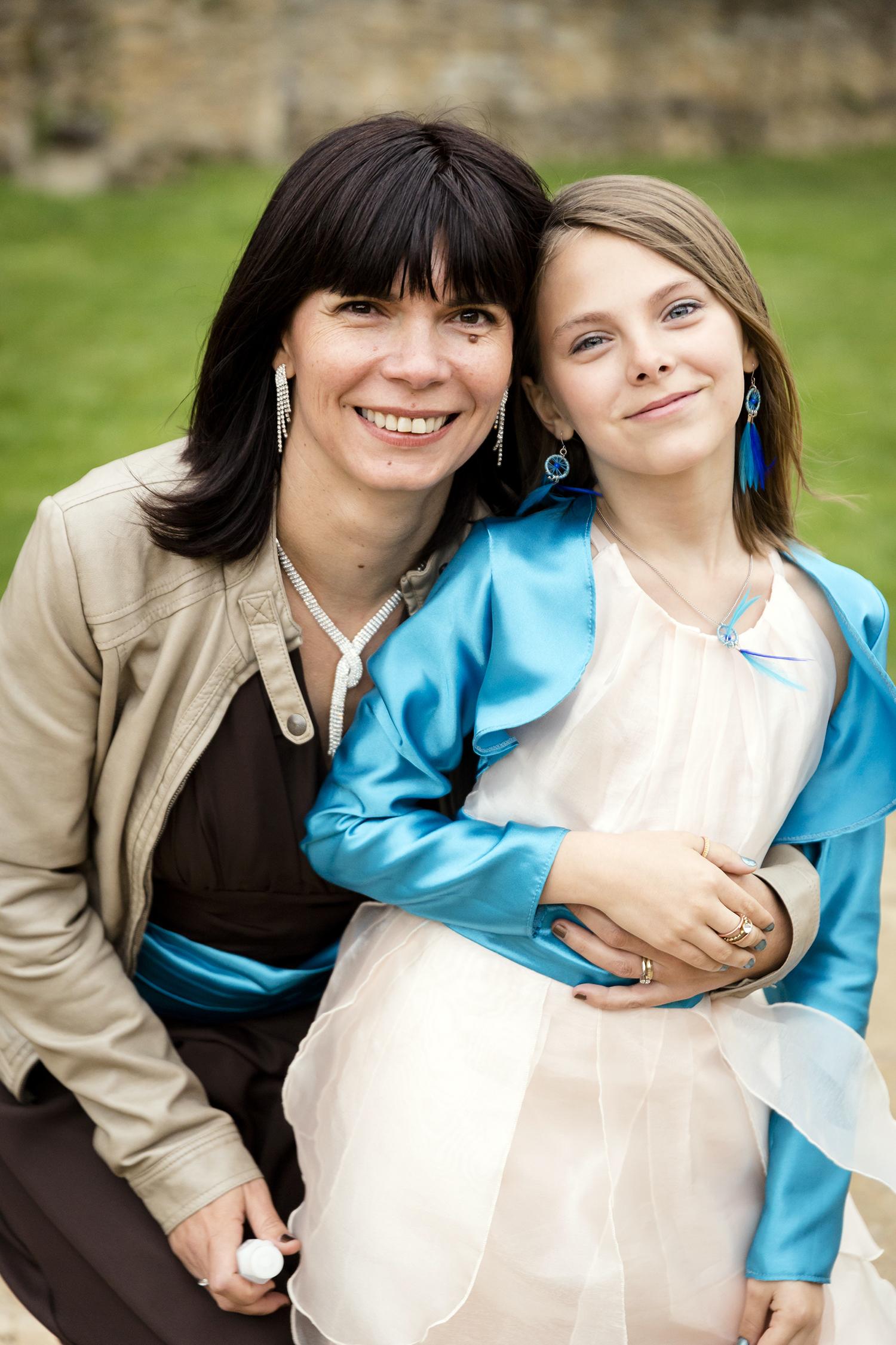 Karine et Ilona.jpg