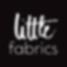 little fabrics