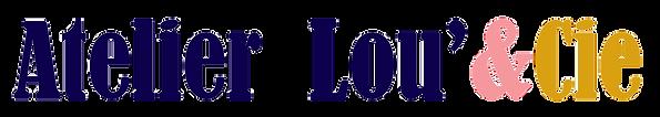 atelier lou'&cie janv 2020