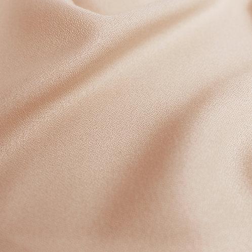 Atelier Brunette - Crêpe Blush