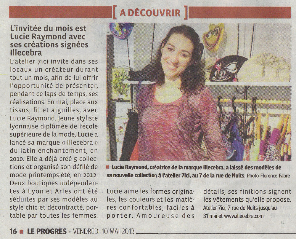 Article_progrès_10-05-13.jpg