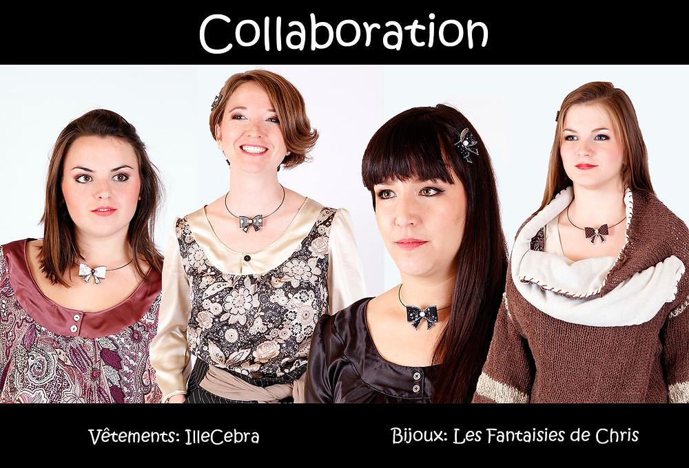collaboration bijoux.jpg