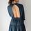 Thumbnail: Clématisse Pattern - Robe Énola