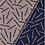 Thumbnail: Studio Walkie Talkie - Quartz Saphire Poudré
