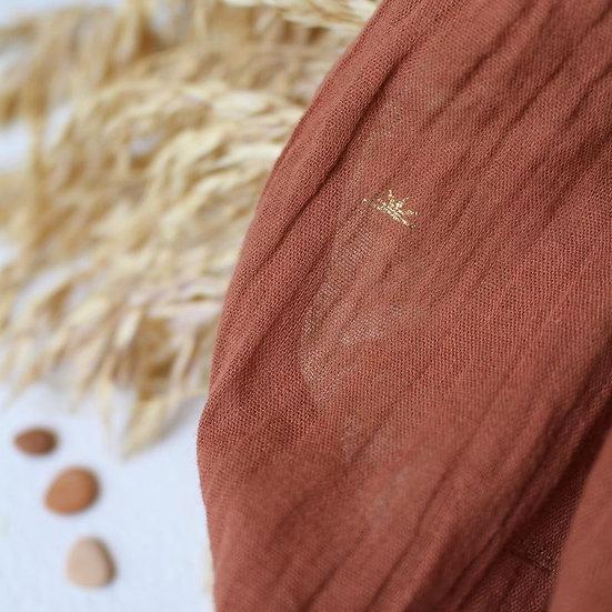 Atelier Brunette - Sunset Chestnut