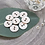 Thumbnail: Atelier Brunette - Bouton Powder Halo