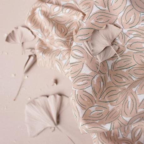 Atelier Brunette - Petal Maple