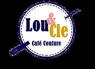 Logo Lou&Cie version janvier 2020.png