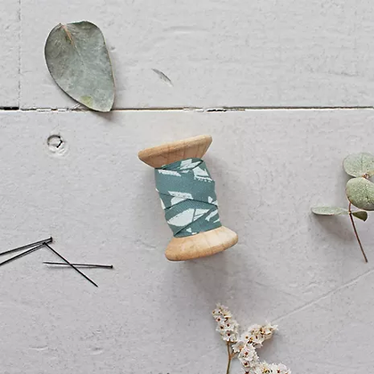 Atelier Brunette - Biais Shade Cactus