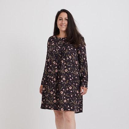 C'est moi l'patron - Tunique/Robe Eileen