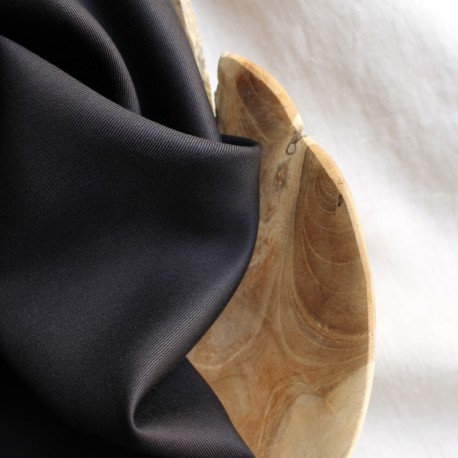 Atelier Brunette - Tencel Black